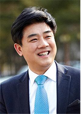 김병욱 의원, 대기업 자본의 벤처·스타트업 투자 확대하는 CVC규제 개선 법안 발의